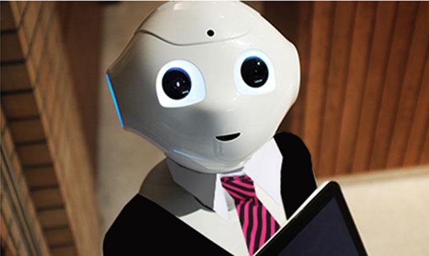 El abogado del futuro