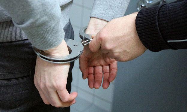 Derecho del detenido a ser informado