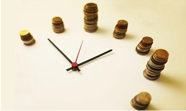 No has reclamado aun los gastos de formalización de tu hipoteca